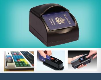 MICROPROMO - Plastic Cards   Web Services   QMS   Digital